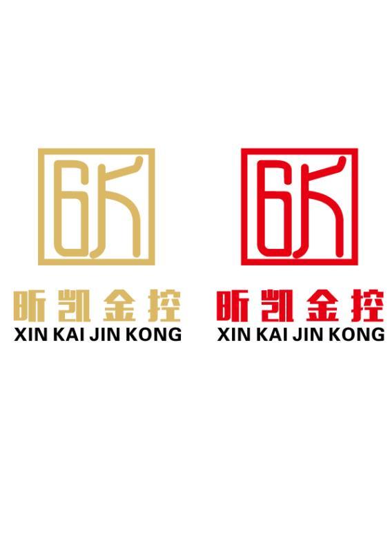 昕凯金控(北京)投资管理公司