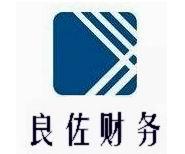 重庆良佐会计服务有限公司