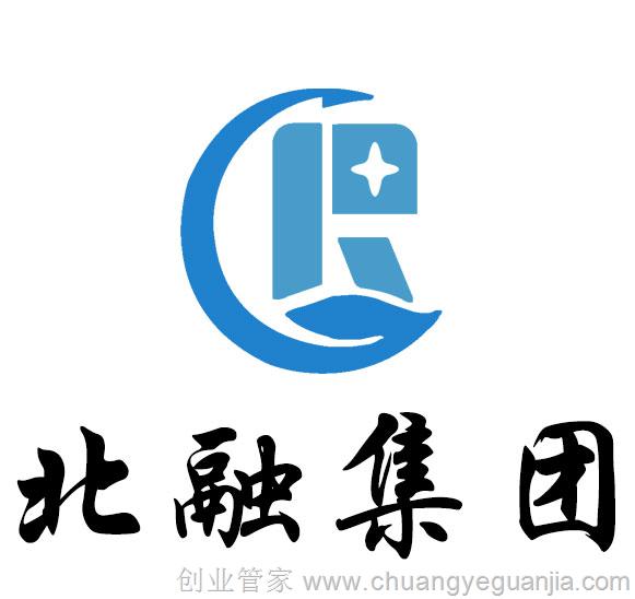 石家庄北融工商咨询服务有限公司