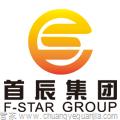 贵州首辰知识产权管理有限公司