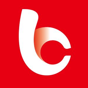 里手企服(北京)信息科技有限公司湖南分公司