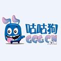 广西咕咕狗商务服务有限公司