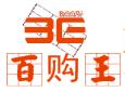 四川百购王企业管理有限公司