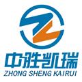 贵州中胜凯瑞企业管理有限公司
